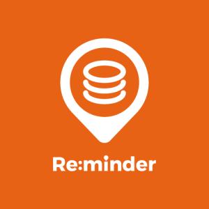 www.reminder.top